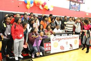 Heights Bball Signings 14.jpg