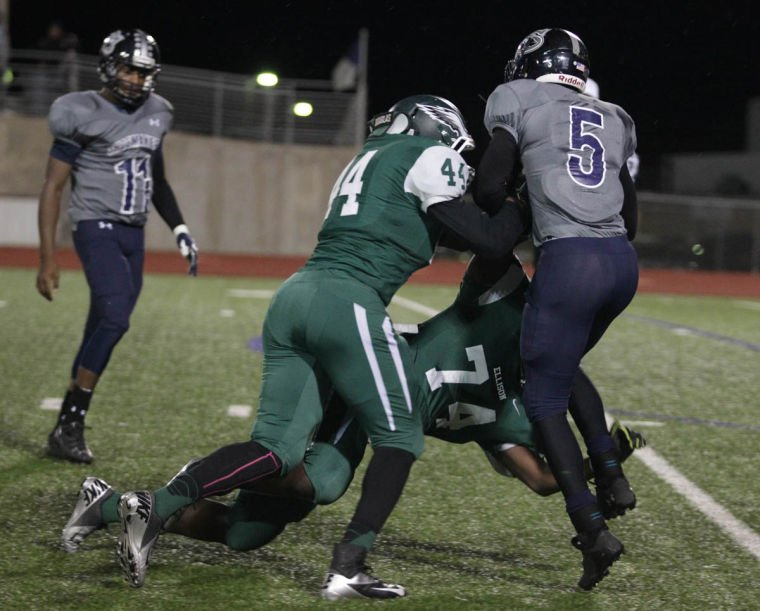 Shoemaker vs Ellison 066.JPG