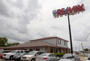RE/MAX Platinum Property Management