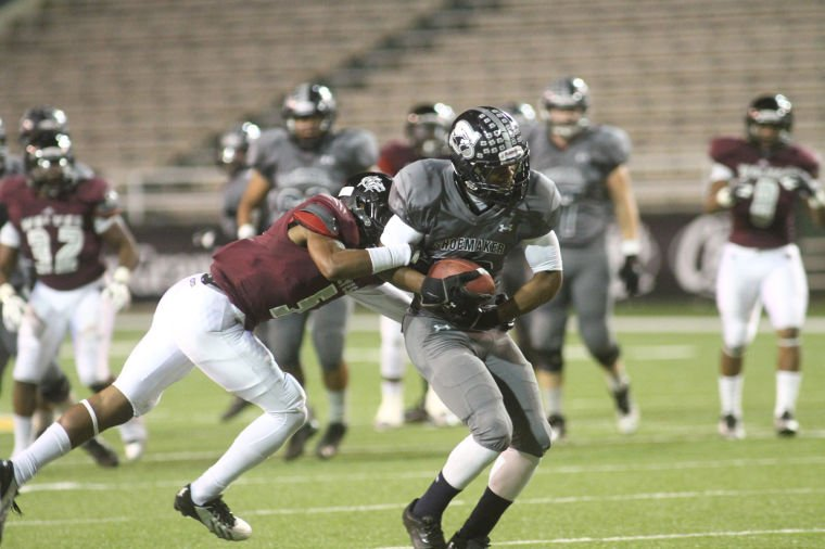 Playoffs Shoemaker v Mansfield Timberview 88.jpg