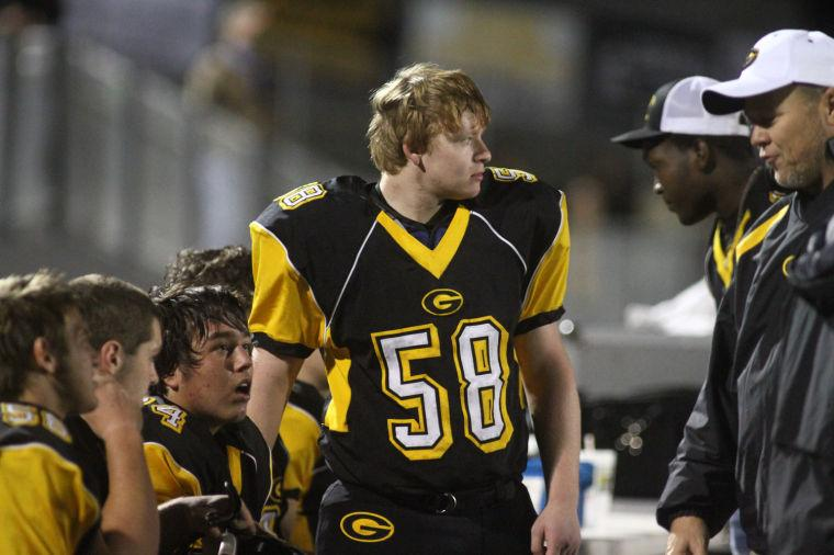 Gatesville Football60.jpg