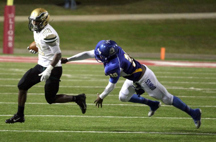 Copperas Cove vs Desoto094.JPG