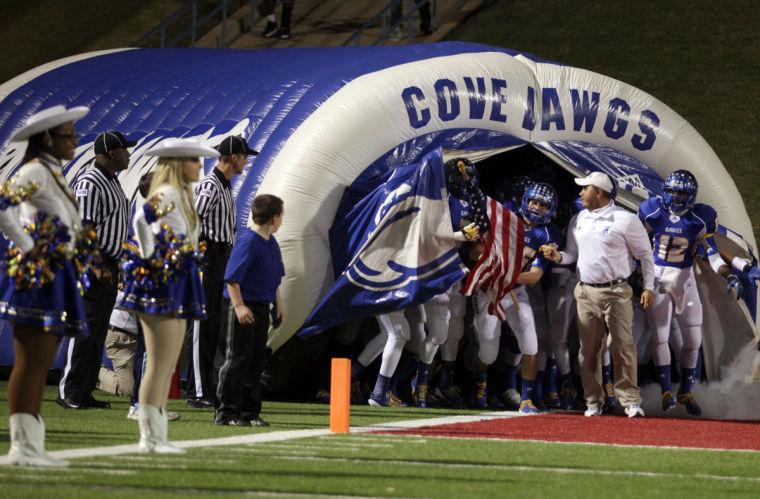 Copperas Cove vs Desoto013.JPG