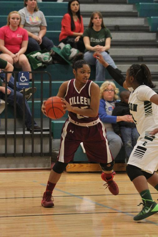 GBB Ellison v Killeen 16.jpg