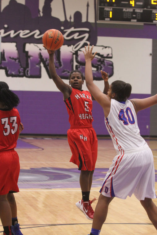 GBB Playoffs Heights 33.jpg
