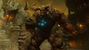 You Should Be Playing: Doom 2016