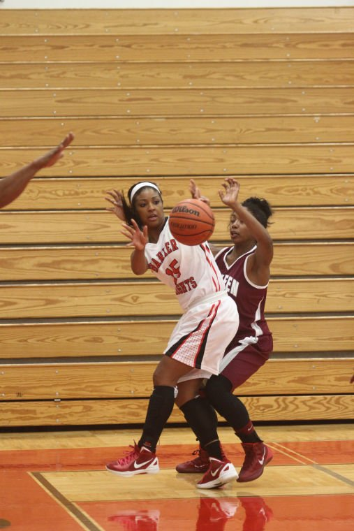 GBB Heights v Killeen 44.jpg