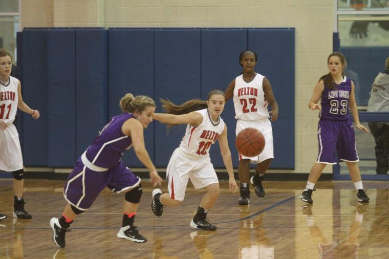 GBB Belton v Early 17.jpg