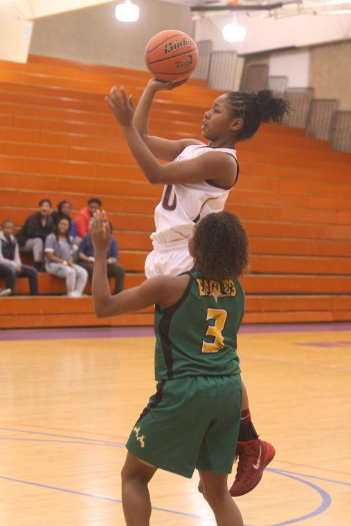 GBB Playoffs Killeen 32.jpg
