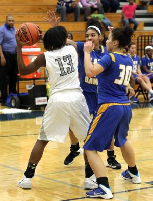 Basketball Girls Shoemaker  V Copperas Cove063.JPG