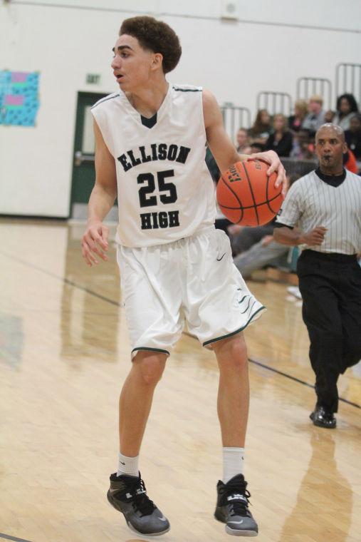 EllisonHaysBoysBasketball51.JPG