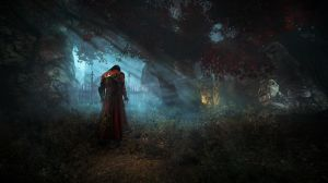 Should you buy? Castlevania: Lords of Shadow 2