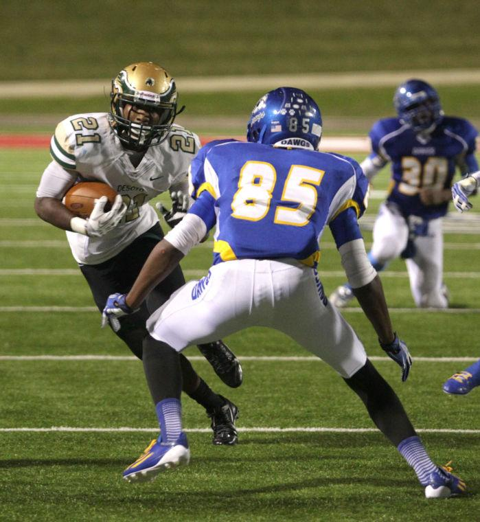 Copperas Cove vs Desoto095.JPG