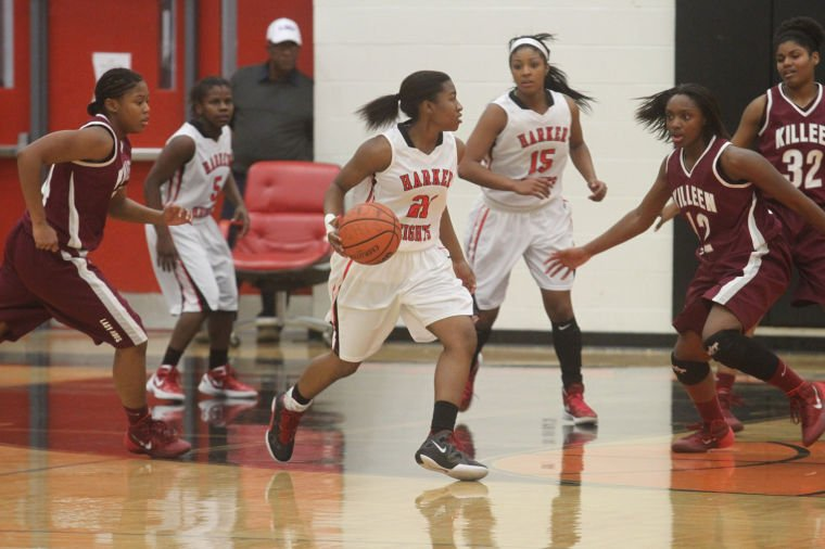 GBB Heights v Killeen 12.jpg