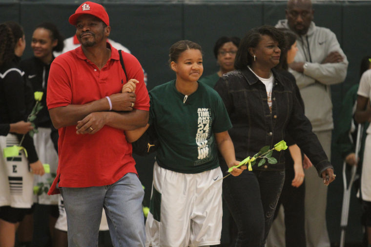 GBB Ellison v Killeen 44.jpg