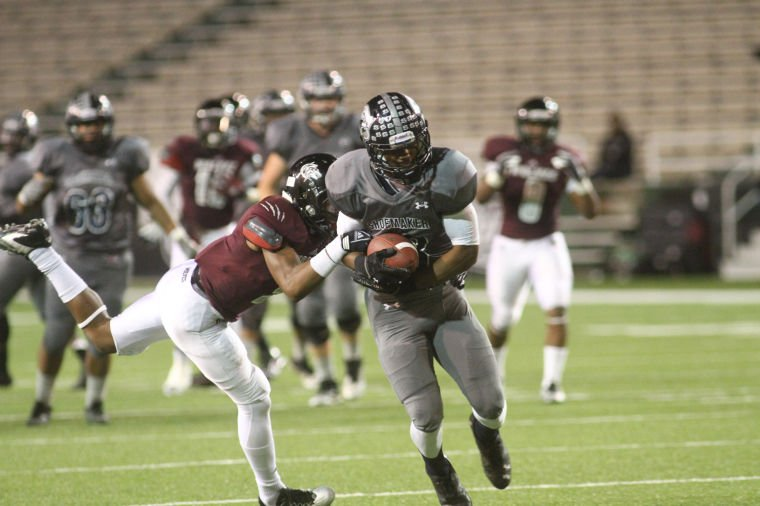 Playoffs Shoemaker v Mansfield Timberview 89.jpg