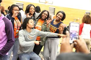 Heights Bball Signings 15.jpg
