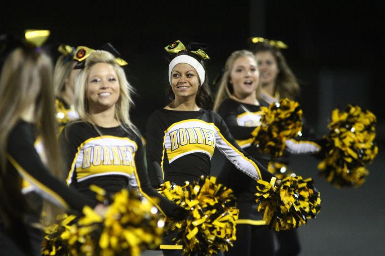 Gatesville Football11.jpg