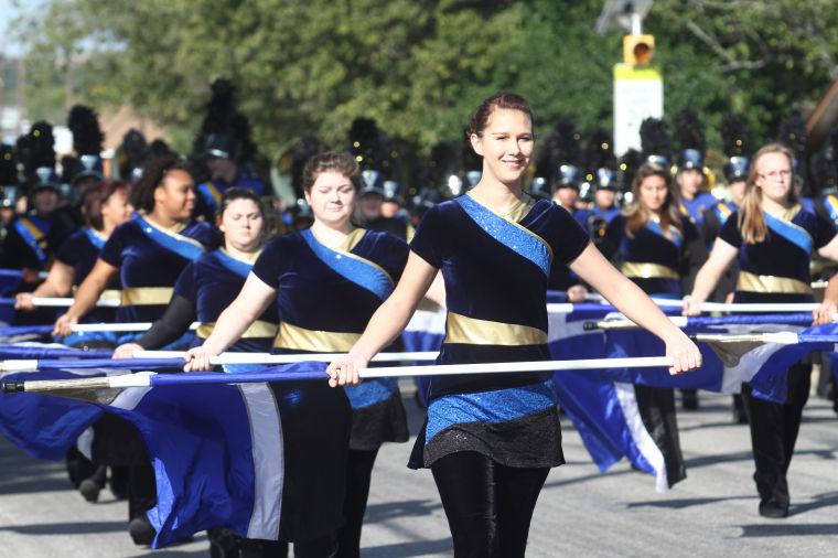 Cove Veterans Day Parade 12.jpg
