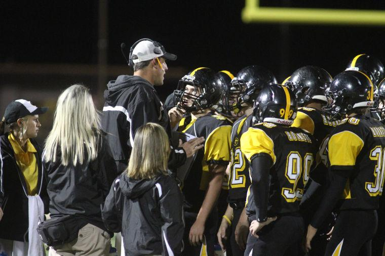 Gatesville Football61.jpg