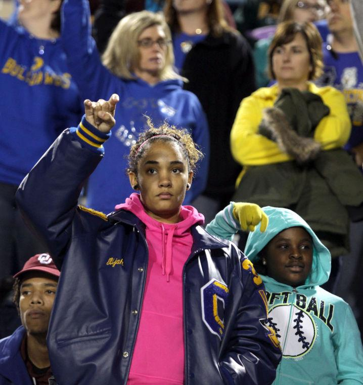 Copperas Cove vs Desoto015.JPG