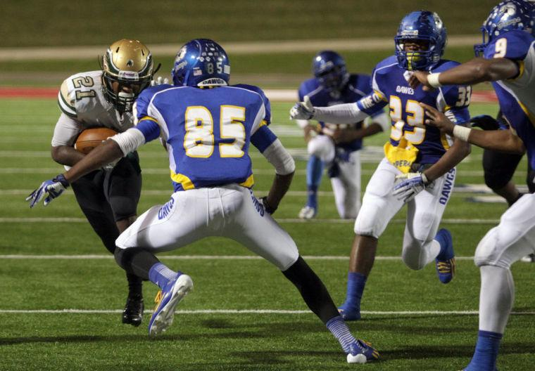 Copperas Cove vs Desoto096.JPG