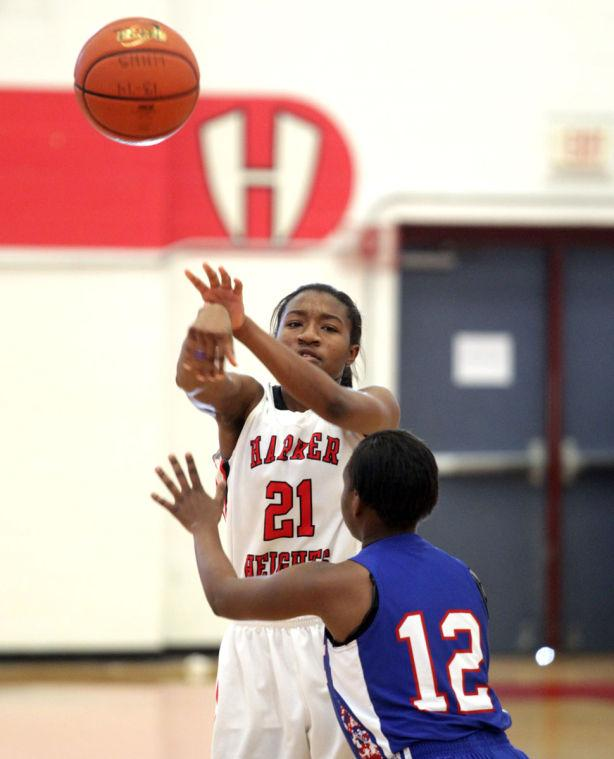 Temple vs Harker Heights Basketball051.JPG