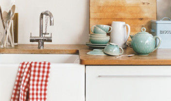 Master Chef Secrets 25 Must-Haves for the Kitchen
