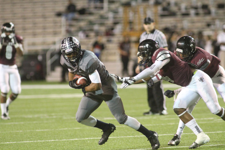 Playoffs Shoemaker v Mansfield Timberview 90.jpg