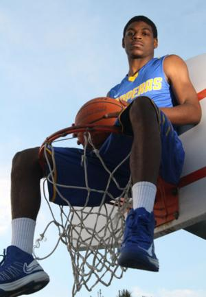 KDH All-Area Boys Basketball Team