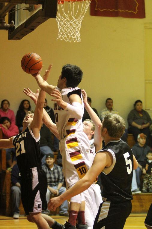 LometaEvantBOYSBasketball39.jpg