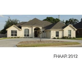 One of a kind...ready for your family to call home.