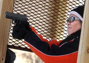 Gun Shooting Range.Jaime Villanueva 0002.jpg