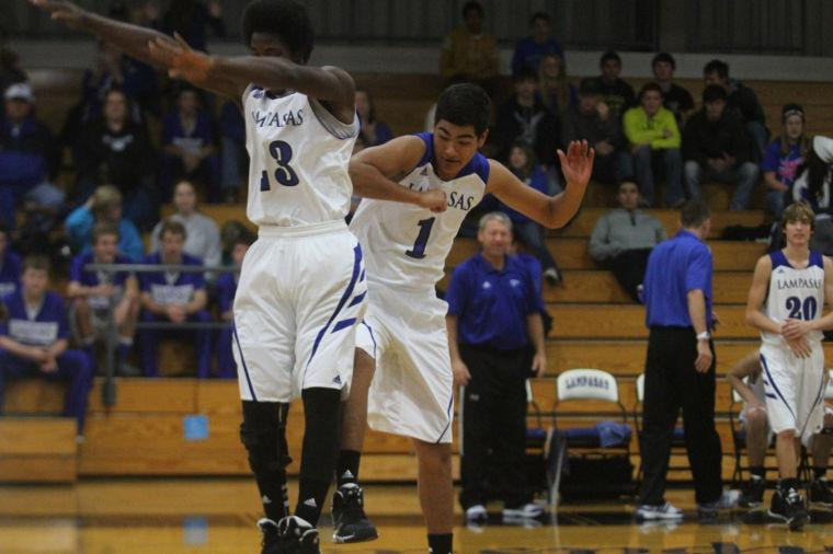 BBB Lampasas v Canyon Lake 8.jpg