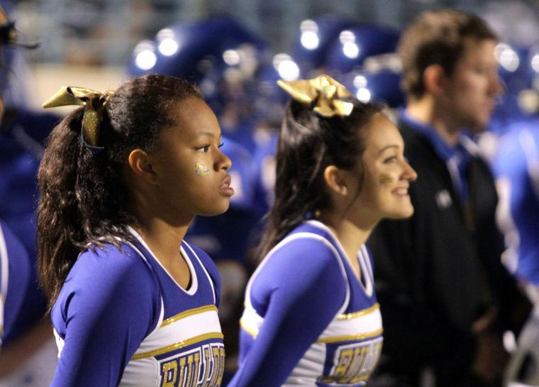 Copperas Cove vs Desoto097.JPG