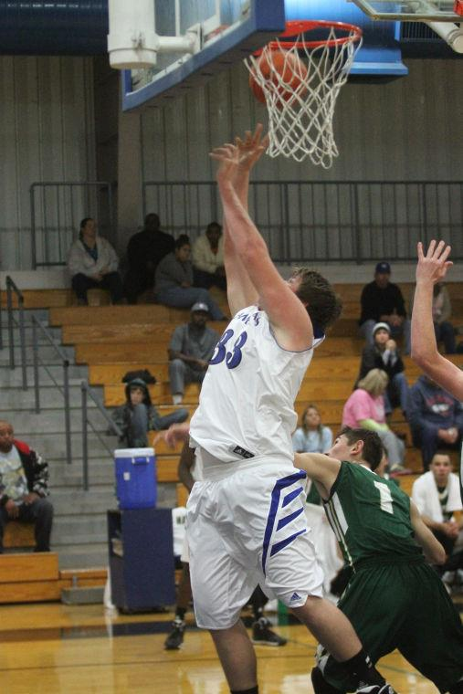 BBB Lampasas v Canyon Lake 44.jpg