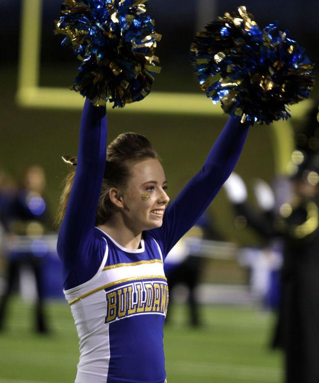 Copperas Cove vs Desoto016.JPG