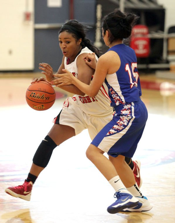 Temple vs Harker Heights Basketball052.JPG
