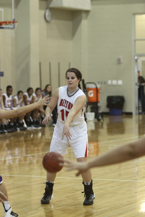 GBB Belton v Early 49.jpg