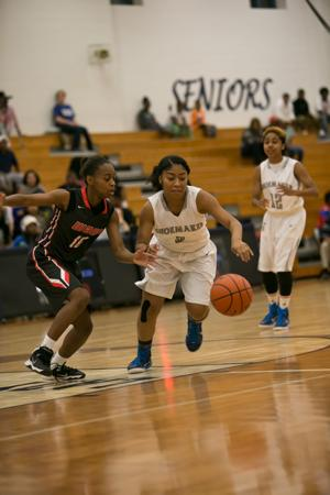 Lady Wolves hold off Waco rally, win 60-56