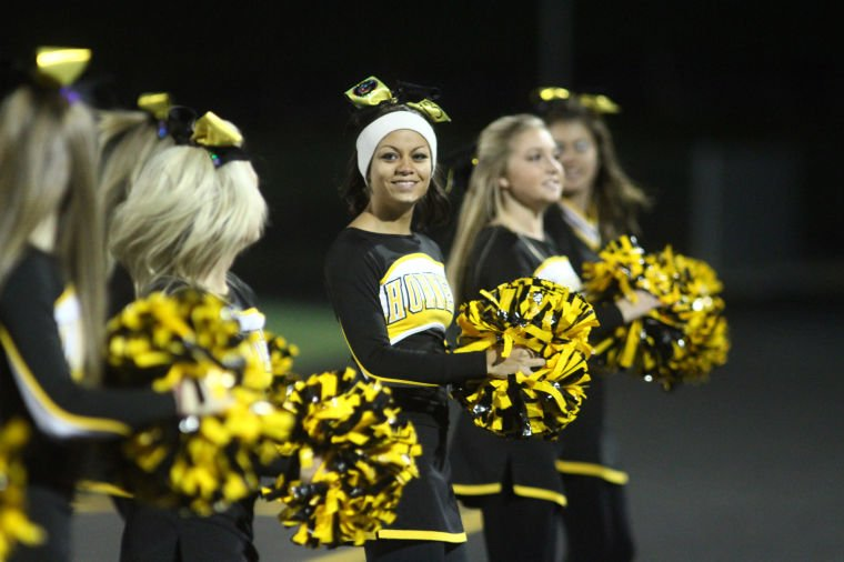Gatesville Football12.jpg