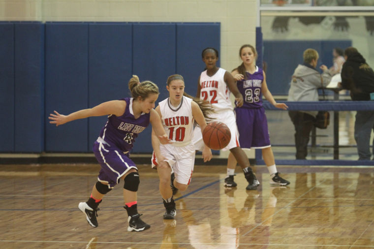 GBB Belton v Early 18.jpg