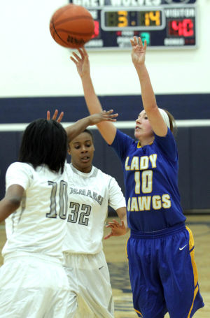 Basketball Girls Shoemaker  V Copperas Cove066.JPG