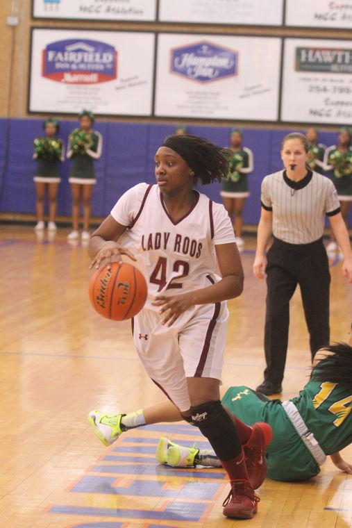 GBB Playoffs Killeen 33.jpg