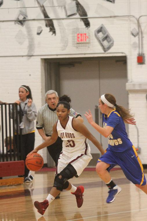 GBB Killeen v Cove 63.jpg