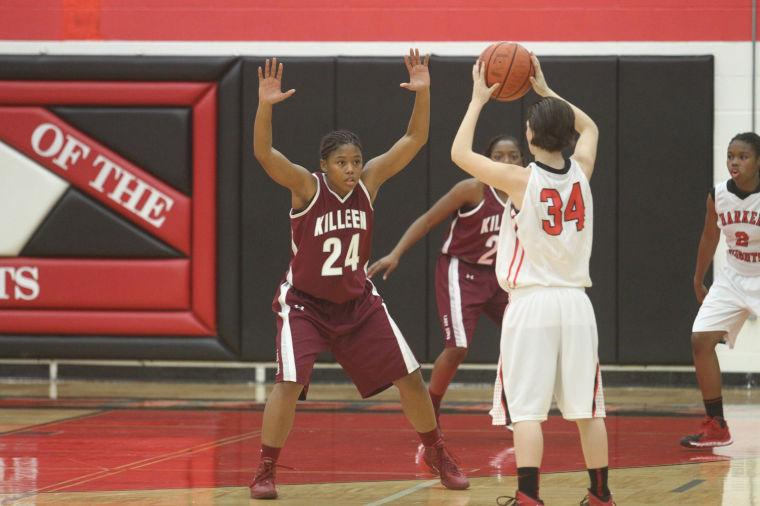 GBB Heights v Killeen 13.jpg