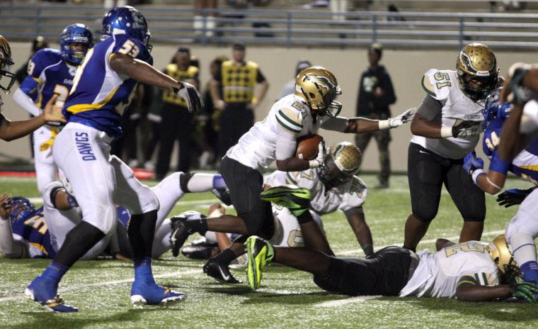Copperas Cove vs Desoto098.JPG