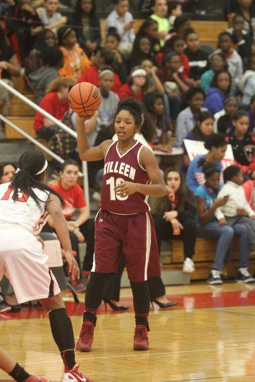 GBB Heights v Killeen 45.jpg