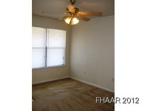 Centrally located in all of Copperas Cove amenities, close to