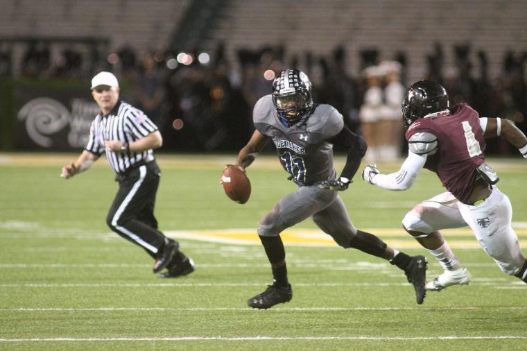 Playoffs Shoemaker v Mansfield Timberview 91.jpg